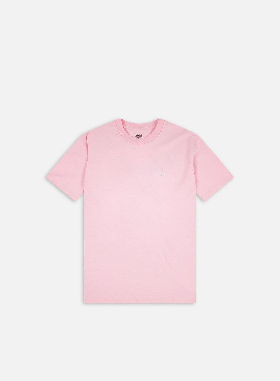 Obey Burn Baby Burn Classic T-shirt