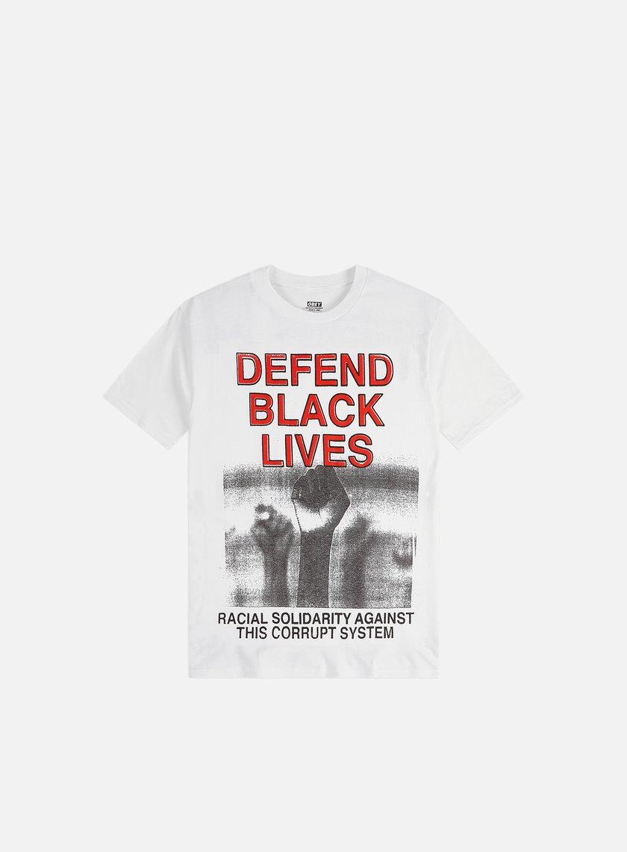 Obey Defend Black Lives 2 T-shirt