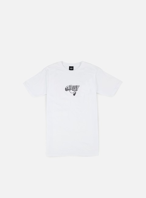 t shirt obey dominance t shirt white