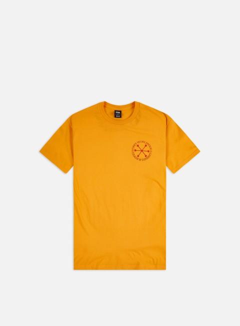 Obey Doomsday Basic T-shirt