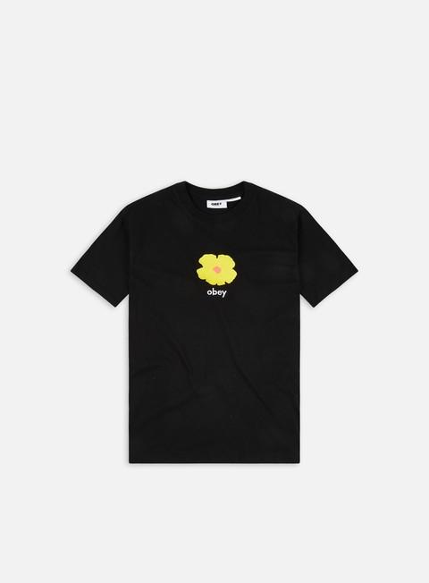 Obey Elijah T-shirt