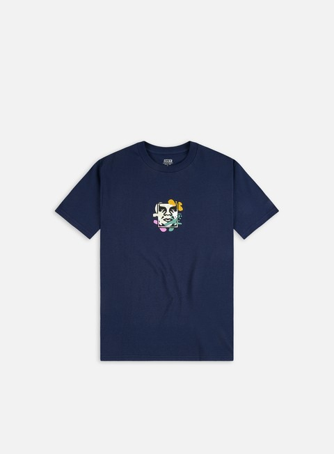 Obey Flower Dance Classic T-shirt