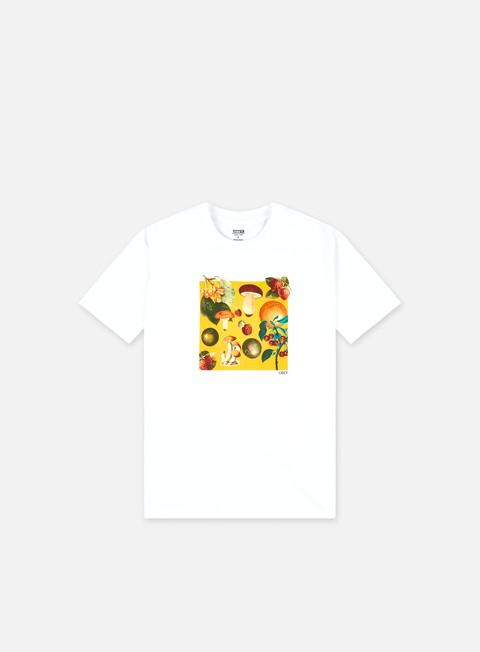 Obey Fruits & Mushrooms Classic T-shirt
