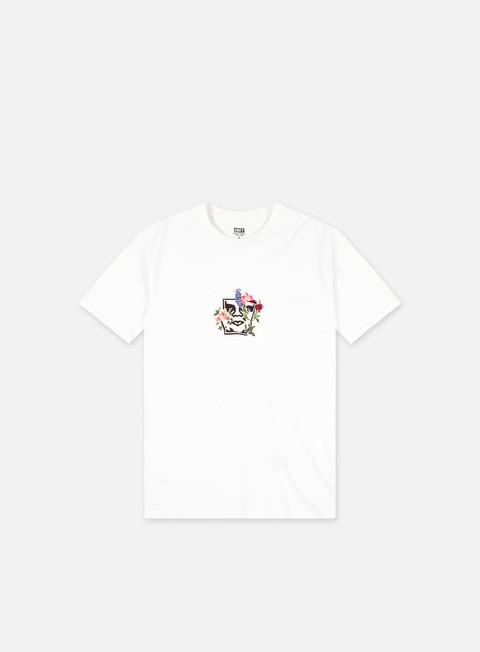 Obey Garden Classic T-shirt