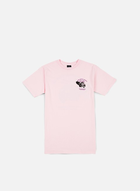 t shirt obey how to make graves t shirt pink