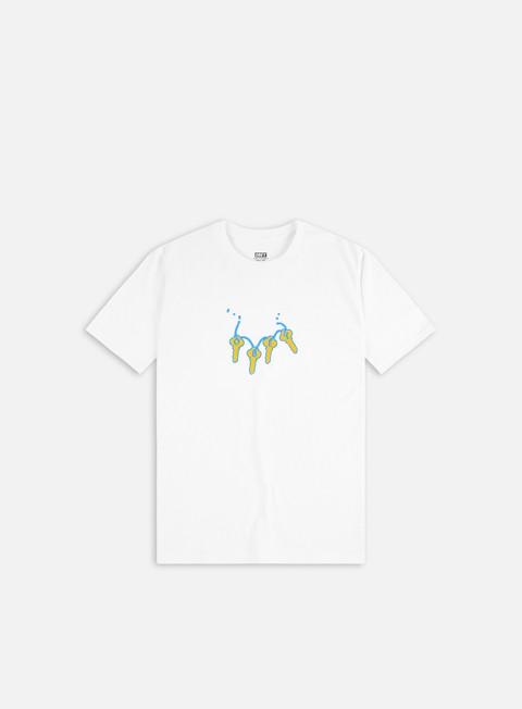 Obey Keys Classic T-shirt