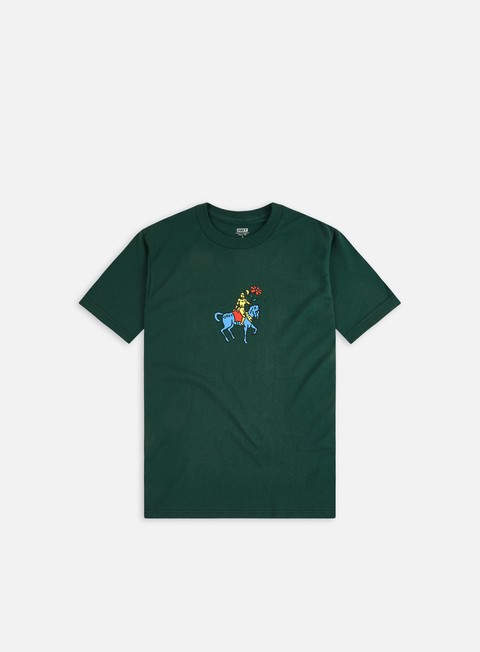 Obey Knight Classic T-shirt