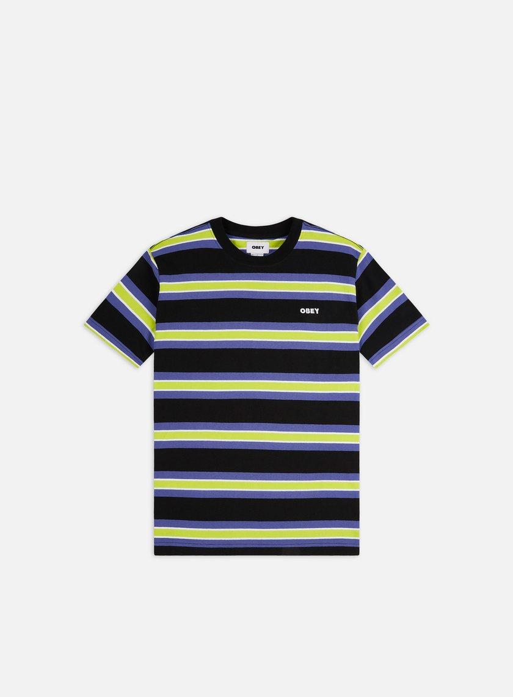 Obey Logan T-shirt