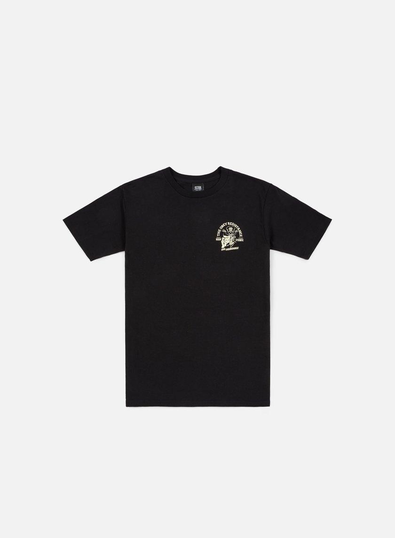 Obey Make America Hate Again Basic T-shirt