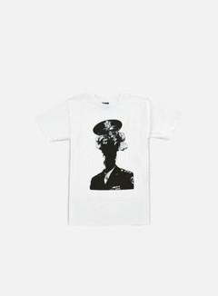 Obey - Mindblowin T-shirt, White 1