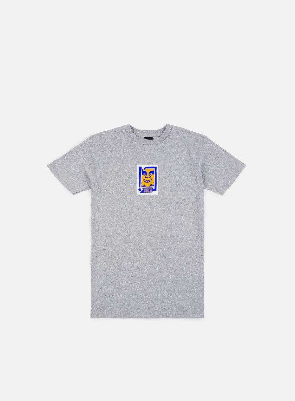 Obey Obey Arrow T-shirt