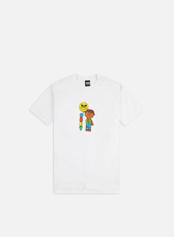 Obey Obey Balloon Heavyweight T-shirt