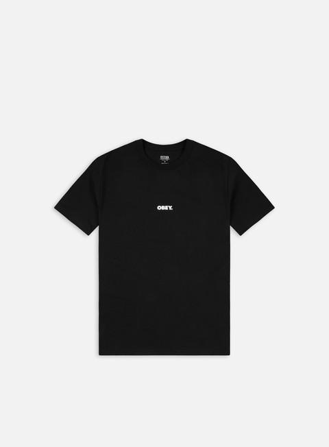 Obey Obey Bold Mini Classic T-shirt