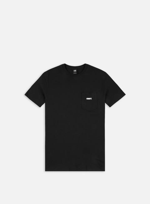 Obey Obey Bold Pocket T-shirt