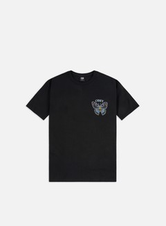 Obey Obey Butterfly Basic T-shirt