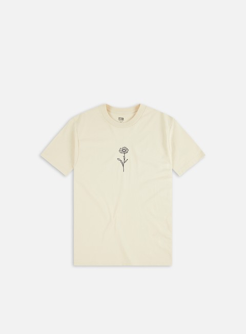 Obey Obey Daisy Classic T-shirt