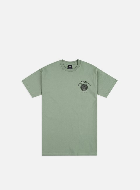 Obey Obey Global Legion Basic T-shirt