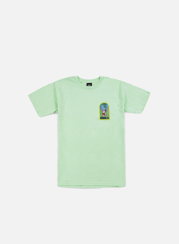 Obey Obey International T-shirt