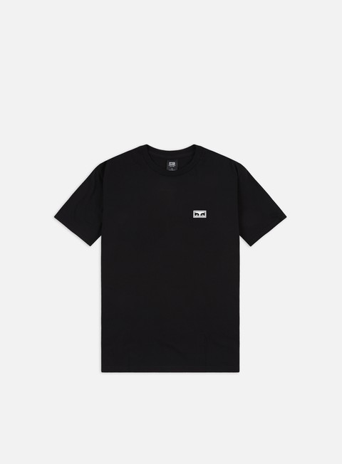 Obey Obey Intl. Chaos & Dissent Basic T-shirt