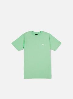 Obey - Obey Jumble Lo-Fi T-shirt, Mint