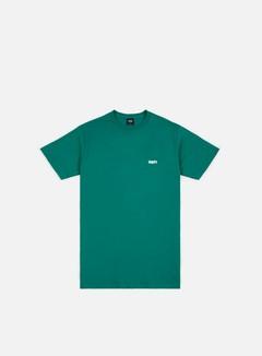 Obey Obey Jumble Lo-Fi T-shirt