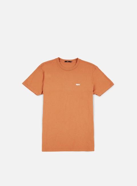 Obey Obey Jumbled Lo-Fi Pigment T-shirt