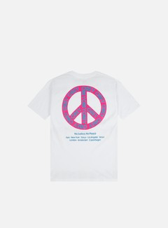 Obey Obey Peace Classic T-shirt