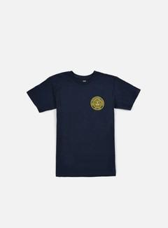 Obey Obey Propaganda Company T-shirt