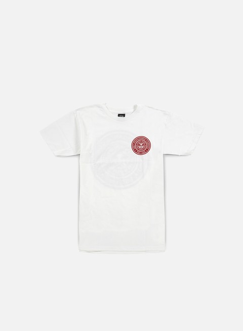 t shirt obey obey propaganda company t shirt white