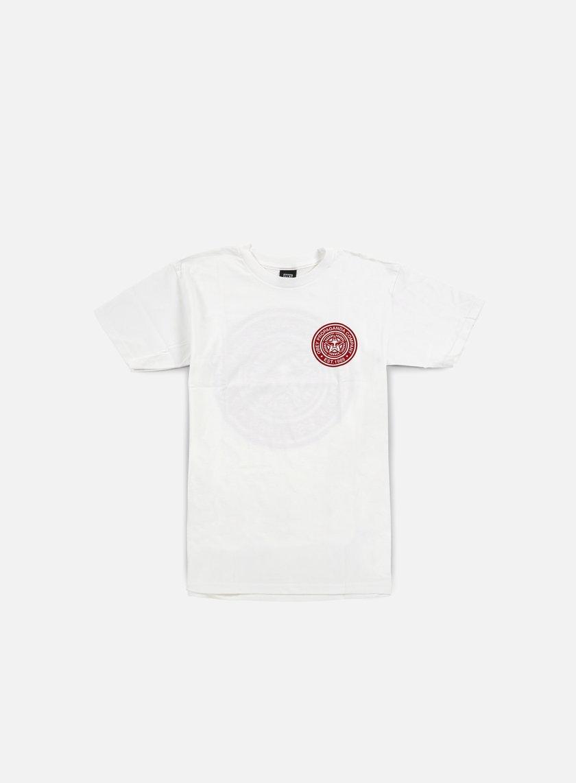 Obey - Obey Propaganda Company T-shirt, White