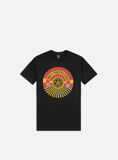 Obey Obey Tunnel Vision Basic T-shirt