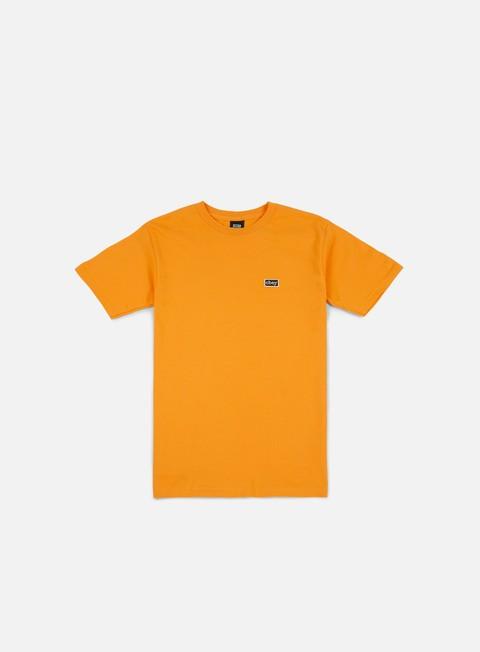 Outlet e Saldi T-shirt a Manica Corta Obey Obey Typewriter T-shirt