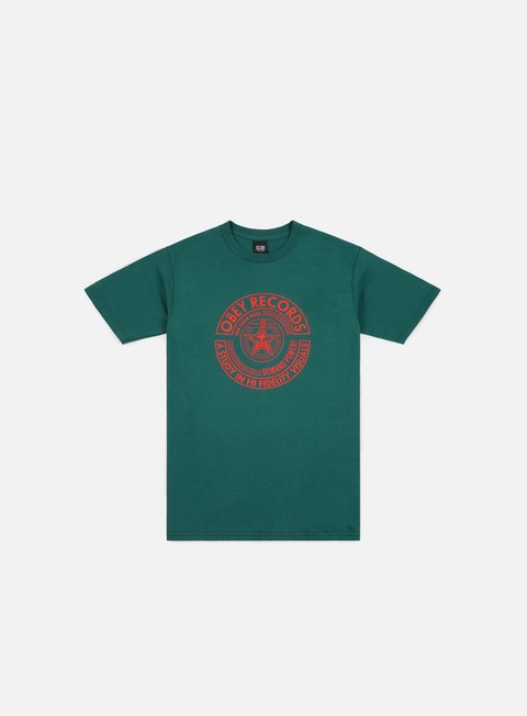 t shirt obey obey visual fidelity t shirt pine