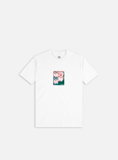 Obey Orkid Classic T-shirt