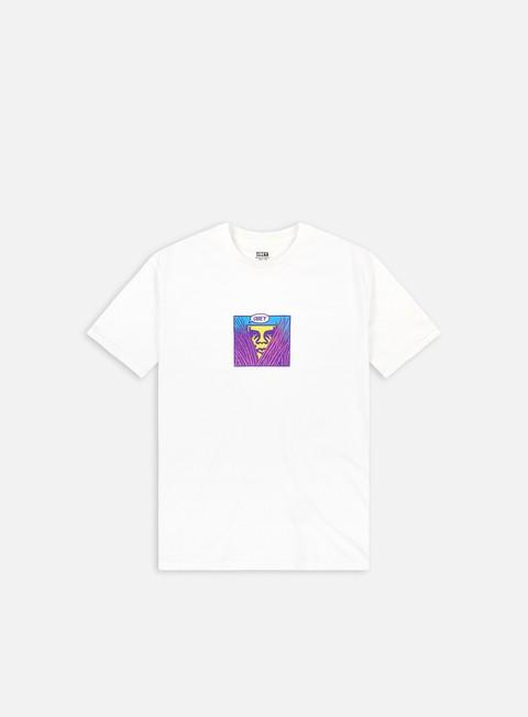 Obey Peek Classic T-shirt