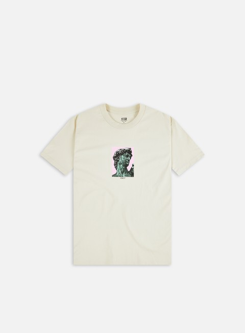 Obey Rome Classic T-shirt