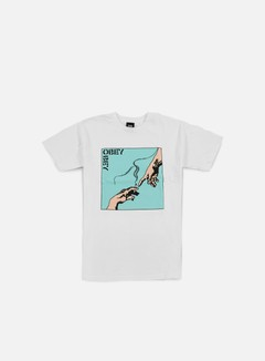 Obey Spark Of Life T-shirt