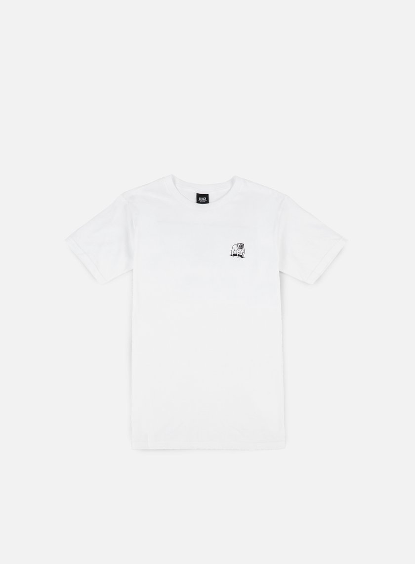 Obey Special Reserve T-shirt