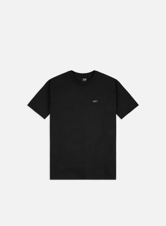 Obey Universal Personhood Classic T-shirt