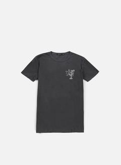 Obey WMNS Martini Girl Classic T-shirt