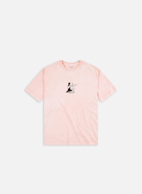 Obey WMNS Obey Radiant Energy 2 Choice Box T-shirt