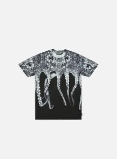 vasta selezione di 80279 ae814 Maglia Manica Corta Octopus | Consegna in 1 giorno su ...