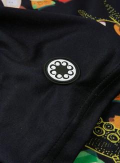 Octopus Octopus South Park T-shirt