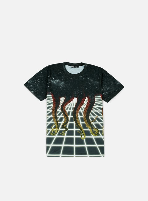 t shirt octopus octopus spacegrid