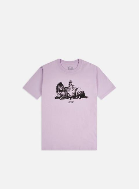 Pass-Port K.W. Tribute T-shirt