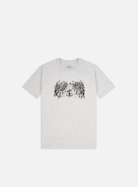 Pass-Port L.L.F.C. T-shirt