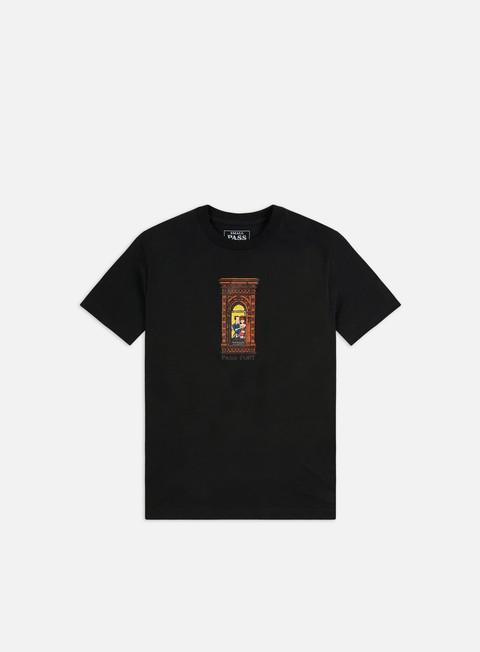 Pass-Port Pre-Medi T-shirt