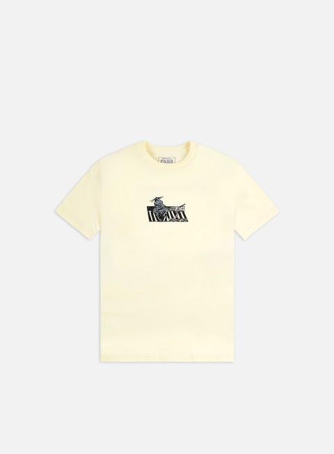 Pass-Port Ratto T-shirt