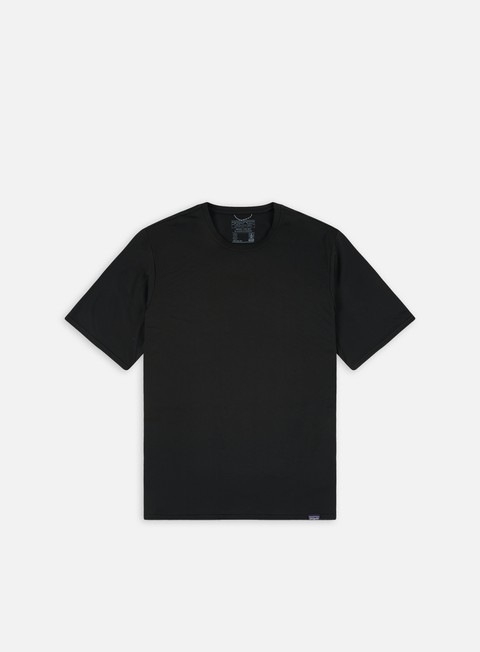 T-shirt Basic Patagonia Capilene Cool Daily T-shirt
