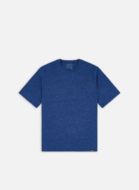 Patagonia Capilene Cool Daily T-shirt